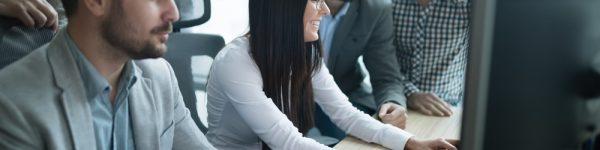 Gestão da Inovação: 7 melhores práticas para o setor de TI - Under
